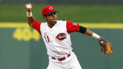 010912-sports-barry-larkin-hall-of-fame.jpg